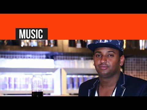 LYE.tv - Robel Haile - Menom Kesebe | መኖም ከሰበ - New Eritrean Music 2016