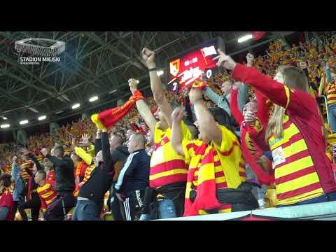 Stadion Miejski W Białymstoku - Idealne Miejsce Na Każde Wydarzenie!