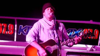Watch Christian Kane Mama video