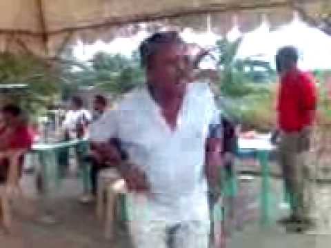 Mang Kanor video