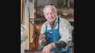 Watch John Rich Preacher Man video