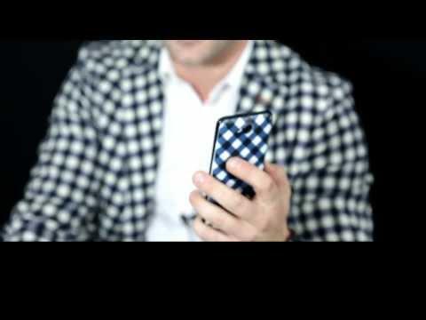 GOCLEVER INSIGNA 5 SMARTPHONE 5