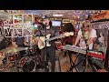 """HOLY WAVE - """"Adult Fear"""" (Live at Desert Daze in Joshua Tree, CA 2017) #JAMINTHEVAN"""