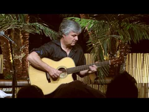 Laurence Juber - All Of Me