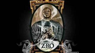 Watch Zro Eyes On Paper video