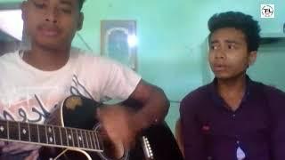 Oporadhi 3(আপরাধী ৪) Singer by sujon.