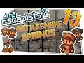 Download The Escapists 2 #13 - Folgenrythmus | Let's Play The Escapists 2 deutsch german in Mp3, Mp4 and 3GP