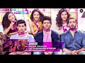 Sharabi   Full Song   Pyaar Ka Punchnama 2   Sharib, Toshi & Raja Hasan