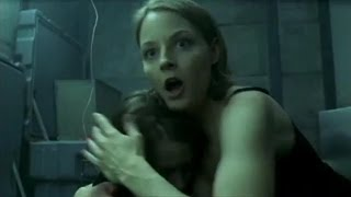 Panic Room (2002) - Official Trailer