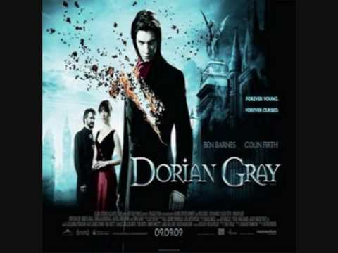 Immediate Music - Catch the falling sky (Dorian Gray) with DOWNLOAD Video