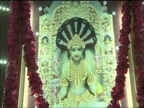 Jai Devi Maa video