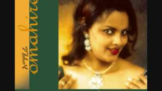 Haimanot Girma - Labablih (Ethiopian music)