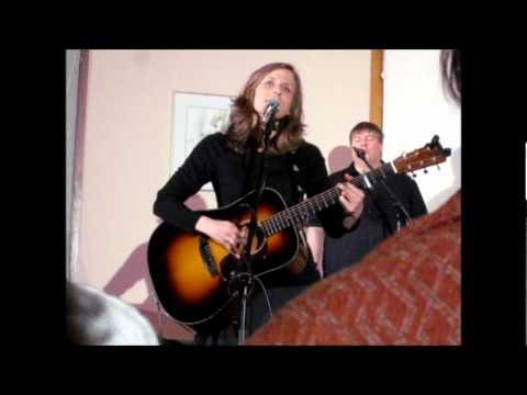 Tracy Grammer - Gypsy Rose