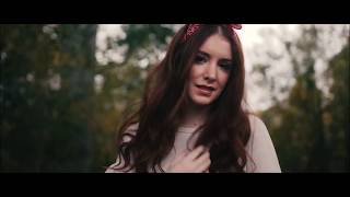 Baixar Happier - Marshmello ft. Bastille (Cover by Maddie Wilson)