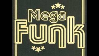 download musica Charades - Gimme the Funk