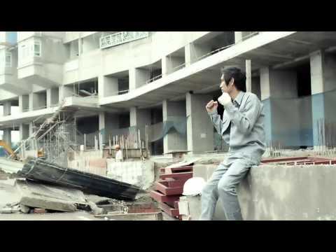 [Music Video] Hạnh Phúc Nhé - Tùng Anh #1
