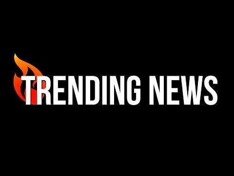 Trending News - DISNEY AND MAKER STUDIOS