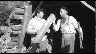 ZORBA THE GREEK / ЗОРБА ГРЪКА