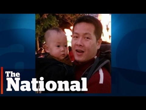 TransAsia Airways Flight GE235: Survivor Stories