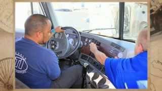 [Truck Driving Schools In Kentucky | CDL Training Kentucky | ...] Video