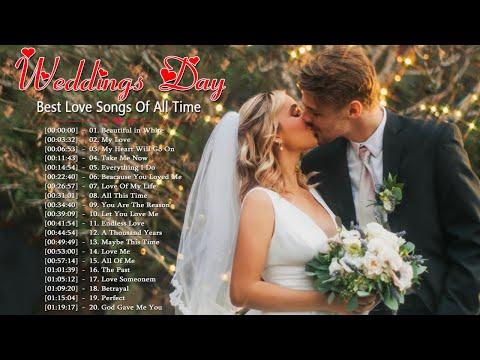 Esküvői Zenék 2021