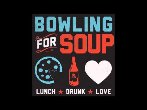 Bowling For Soup - Bipolar