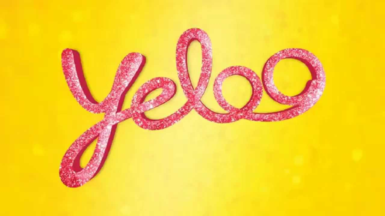 Yeloo Alternativo