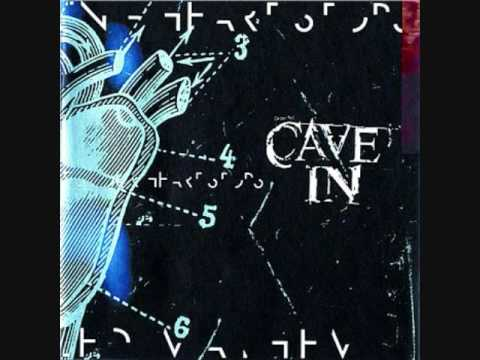 Cave In - Juggernaut