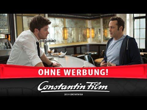 Der Lieferheld Unverhofft Kommt Oft Filmausschnitt Ich W Nsche Einen ...