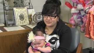 Teen Pregnancy Documentary