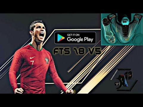 FTS 18 V5 HD TRAILER ( Download) thumbnail