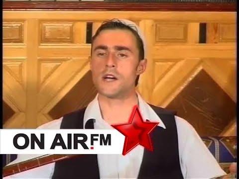 Mhill Krasniqi -lajme Te Reja Po Bjen Drini video