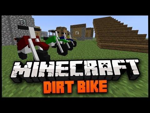 Minecraft Mod Tan�t�m� #2 D�RTB�KE