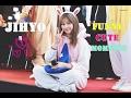 Twice JIHYO  Funny and Cute Moments
