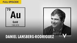 Gold's Role In Venezuela (w/ Daniel Lansberg-Rodriguez)