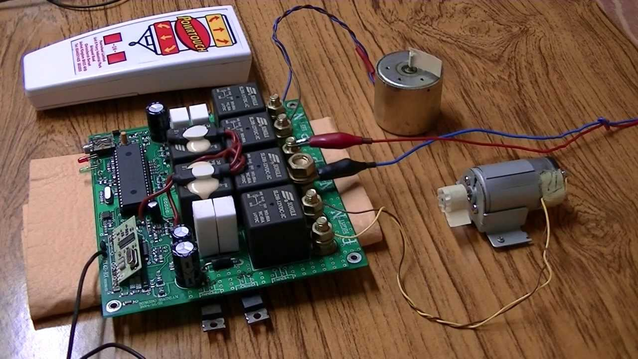 Blitz Teslaspule Experiment 113310 besides 639 Diy 50 Watt Inverter likewise Watch likewise Real Life Transformers Shape Changing Robots Help Save Lives moreover Prometheus Movie Holograms By Alien. on transformer science project