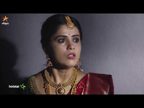 Siva Manasula Sakthi Promo 22-02-2019  Vijay Tv Serial Promo Online