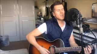 download musica The Weeknd - I feel it coming ft Daft Punk - Cover Sean Monagh