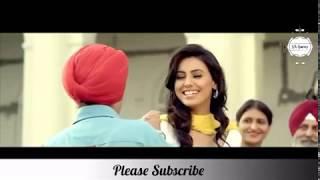 Attt Karti Full Song   Jassi Gill Latest Punjabi Songs 2016  S A Group Songs