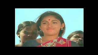 Mann Vasanai Full Movie Part 4