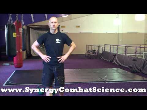 5-30-12 Synergy Martial Arts Grappling SPP Image 1