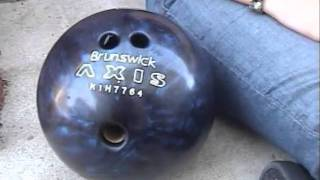 Alley Cats Strike (2000) - Official Trailer