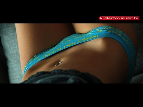 New Electro House 2014 Dance Mix