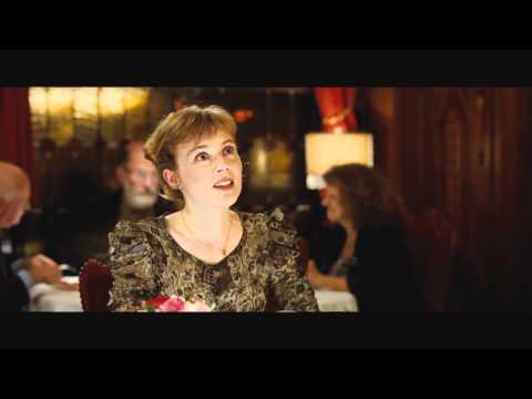 Emotivi anonimi – Trailer Ufficiale Italiano HD