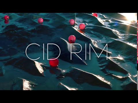 Cid Rim - Manage Expectations