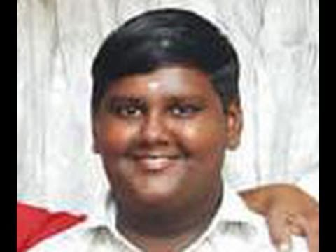 Boopathy Pandian directs Vijayakanth's Son