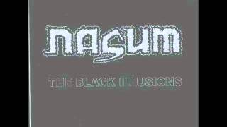 Watch Nasum Last video