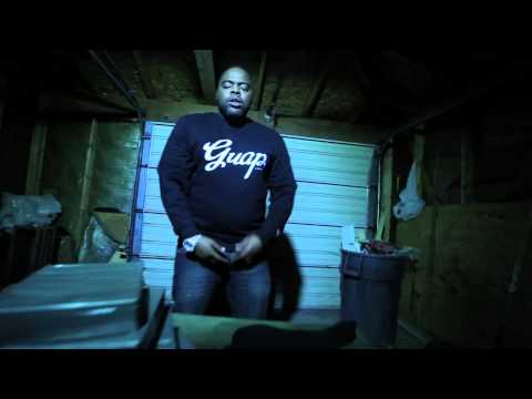 Phenominal Ent. Presents GeeQue - Plug (Dir. Hi-Def) [Label Submitted]