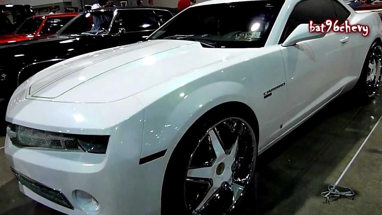 White Pearl Paint Colour