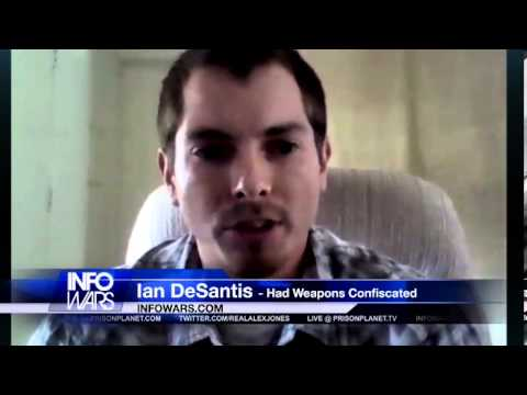 2013-05-09 INFOWARS Nightly News Alex Jones PRISONPLANET TV